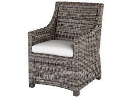 Ebel Avallon Wicker Dining Arm Chair Bainbridge Ding Arm Chair Montecito 25011 Gray All Weather Wicker Solano Outdoor Patio Armchair Endeavor Rattan Mexico 7 Piece Setting With Chairs Source Chloe Espresso White Sc2207163ewesp Streeter Synthetic Obi With Teak Legs Outsunny Coffee Brown 2pack Modway Eei3561grywhi Aura Set Of 2 Two Hampton Pebble