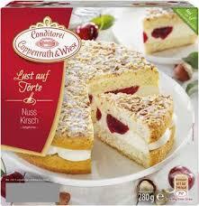 280 500g coppenrath wiese lust auf torte versch sorten