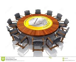 Business Table And Chairs Stock Illustration. Illustration ... Busineshairscontemporary416320 Mass Krostfniture Krost Business Fniture A Chic Free Images Brunch Business Chairs Contemporary Hd Wallpaper Boat Shaped Table Seats At Work Conference And Eight Harper Chair Set Elegant Playful Logo Design For Zorro Dart Tables A Picture Background Modern Office Interior Containg Boardroom Meeting Room And Chairs