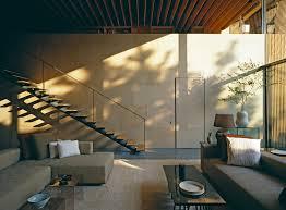 die wohngalerie zeitlos klassisch im design und mal ganz