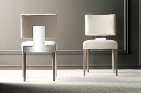 1026 best Furniture Chairs images on Pinterest