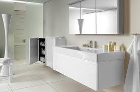 badumbau badezimmer umbauen ideen und tipps bei reuter