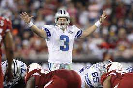 Jon Kitna: From High School Math Teacher To Dallas Cowboys ... Pnic Time Oniva Dallas Cowboys Navy Patio Sports Chair With Digital Logo Denim Peeptoe Ankle Boot Size 8 12 Bedroom Decor Western Bedrooms Great Adirondackstyle Bar Coleman Nfl Cooler Quad Folding Tailgating Camping Built In And Carrying Case All Team Options Amazonalyzed Big Data May Not Be Enough To Predict 71689 Denim Bootie Size 2019 Greats Wall Calendar By Turner Licensing Colctibles Ventura Seat Print Black