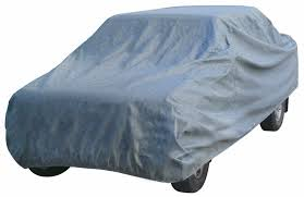 Leader Accessories Xtreme Guard 5 Layers Pick Up Truck Car Cover ... Bench Seat Truck Car Covers Velcromag Chevy Fantastic Best Dog Reviews Camaro 5 Layer Ultra Shield Car Cover Review Youtube Crew Cab Pickup Rugged Fit Custom For Ford F150 For Trucks Masque Covercraft Chartt Work Cover Gray Twill Auto Sedan Van Universal 12 Military Vehicle Coverking Stormproof