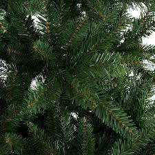 Silvertip Christmas Tree by Amazon Com Classic Pine Full Unlit Christmas Tree Home U0026 Kitchen