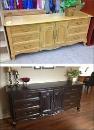 Bedroom Magnificent Goodwill Furniture Pickup Service Goodwill