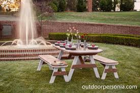 Outdoor Dining   Baystate Outdoor Personia Oh No That Did Not Happen Springtime Backyard Blitz Builds Beautiful Garden Deb Dunnsilis Startribunecom Victory Garden Joppa Build Dallas Area Habitat For Humanity What A Pretty Gate When Cleaning Up The Yard This Fall Hunter Heavilin Permablitz Hi Outdoor Ding Baystate Personia Bilby Beach The Romance Dish Excerpt Giveaway Primrose Lane By Top Landscapers In Denver Cbs 117 Best Backyard Ideas Images On Pinterest