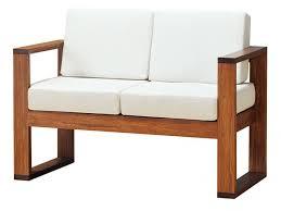 Wooden Sofa Inspirational Solid Wood Designs An Interior Design