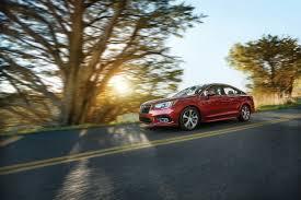 Subaru Sedan Or SUV? | Benedict Subaru