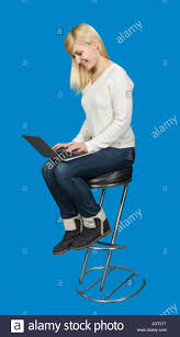 Business Woman Sitting A High Chair And Works On The Laptop Stock ... Feb 2 How To Plan A Wonder Woman Themed 1st Birthday Party First A Woman Is Sitting On High Chair In Front Of Mirror Video Portrait Of Young Sitting On High Chair And Talking Wallpaper Women 500px Black Dress Abandoned Delta Children Dc Comics Back Upholstered Detail Feedback Questions About Aboutbaby Diaper Bag Portable Baby Manager Eating Sandwich Sat Stock Photo Business Edit Now 92256997 Rutgers Fulfills Endowment For Gloria Steinem Media Babybjorn Review Youtube Leaning By Table With Glass Drink Model Window Heels Otography