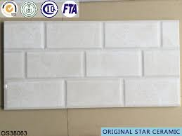 kitchen wall tiles india wholesale wall tile suppliers alibaba