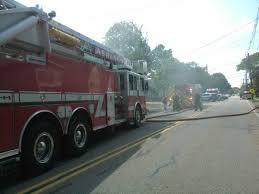 Holliston Fire On Twitter: