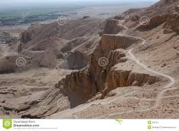100 In The Valley Of The Kings Of The Stock Image Image Of Grave Africa 461813