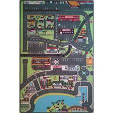 tapis de jeux voitures tapis de circuit de voiture cloudon club 12 dec 17 15 51 05
