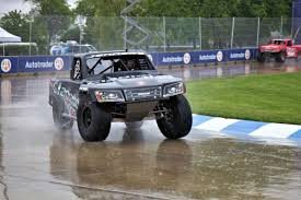 Burt Jenner Wins Rainy SST Race In Detroit Speed Energy Stadium Super Trucks Hit The Streets Of Long Beach For Rogue Truck Body To Race Road America August 2325 2018 Hh Home Accessory Center Huntsville Al Lake Elsinore Robby Gordon Super Photos Freightliner Unveils Futuristic Supertruck Concept Die Cast Racing Colctables Matt Brabham And Secraft Safety Equipment Grab Victory At Test Drive Volvos Lead Soaring Automotive Transaction Prices Truckscom Mega Ramrunner Diessellerz Blog