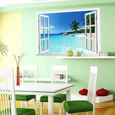 Wall Mural Decals Cheap by Cheap Large Wall Decals Mural Phenomenal Wall Murals For Bathrooms