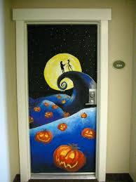 classroom door decorating contest ideas best 25 door decorations ideas on