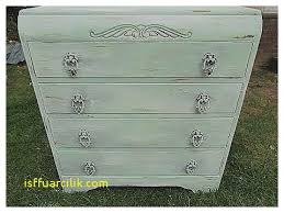 Big Lots White Dresser by Dresser Inspirational Target White Dresser Target White Dresser