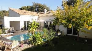 chambre d hote sanary bed breakfast villa madeleine bed breakfast sanary sur mer