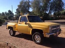 100 Sell My Truck Today Should I Sell My Modern Car And Buy An Old Truck Page 4 The