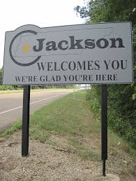 Delta Faucet Jackson Tn Human Resources by Duke The Menace Page 72