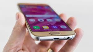 Samsung Galaxy A3 review 2017 Cheaper option for Galaxy S7
