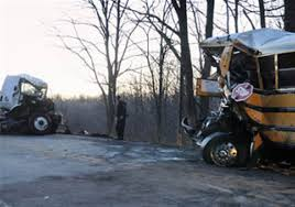 One Dead In School Bus-delivery Truck Crash | Pittsburgh Post-Gazette Used Pickup Trucks On Craigslist Hudson Valley Cars And Trucksplattsburgh By Houston Tx For Sale Owner Free Service Utility Truck N Trailer Magazine Durham Y Raleigh Car All New Release Reviews Harrisburg Pa One Word Quickstart Haven Toyota Denver Co 2019 20 Best Redding California And Suv Models In Lang Motors Meadville Papreowned Autos Mosscovered 1961 Chevy Corvette On Is Oneofakind