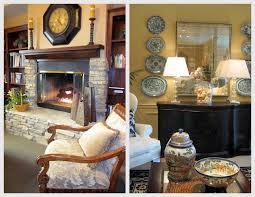 Beautiful English Cottage Decorating Style Photos Interior