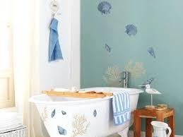 seashell bathroom sets paperobsessed me