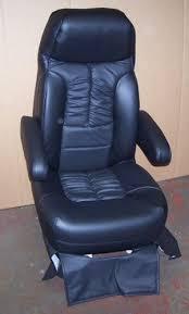 black chair jpg