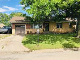 100 Metal Houses For Sale Hometown REALTORSteffen Real Estate Auction LLC 3 Bedroom