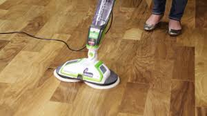 Bissell Hardwood Floor Cleaners by What To Do If My Spinwave Has No Power Bissell Youtube