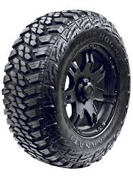 100 Cheap Mud Tires For Trucks Hankook