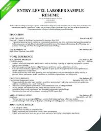 Warehouse Assistant Manager Resume Sample For Format Luxury Worker Samples Manage