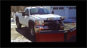 Used Trucks With Plows Elegant 2009 Chevrolet 2500hd Plow Truck 4x4 ... 2009 Used Ford F350 4x4 Dump Truck With Snow Plow Salt Spreader F Chevrolet Trucks For Sale In Ashtabula County At Great Lakes Gmc Boston Ma Deals Colonial Buick 2012 For Plowsite Intertional 7500 From How To Wash The Bottom Of Your Youtube Its Uptime Minuteman Inc Cj5 Jeep With Parts 4400 Imel Motor Sales Chevy 2500 Pickup Page 2 Rc And Cstruction Intertional Dump Trucks For Sale