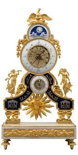 Movado Mini Desk Clock by 1017 Best Le Temps Qui Passe Images On Pinterest Antique Clocks