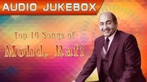 mohd rafi happy songs Mp4 HD Video Download LoadMp4