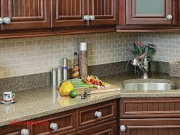 mosaique cuisine pas cher mosaique carrelage pour idees de deco de cuisine impressionnant