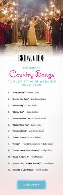 Top Country Bar Songs Top 60 Country Songs To Play At Your Wedding Country Songs Best Playlist 2016 Youtube Are Your Favorite On Our 20 Sad You Just Cant Forget 50 From The Last Years Music 25 Ideas Pinterest List To Listen In 2017 Updated 2 Hours Ago Free Oldies 1953 Greatest Of 1970s 70s Hits