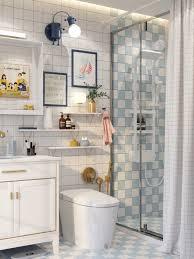 blaue fliesen design ideen für ihr bad küche tona bad