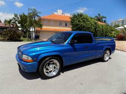 2000 Dodge Dakota Sport R/T 5.9 For Sale Buffalo Biodiesel Inc Grease Yellow Waste Oil 2000 Dodge Ram 3500 Slt Regular Cab Dump Truck In Forest Green Pearl Driving School Trucks For Sale Intertional 990ix Gezginturknet Ford For Used On Buyllsearch Ud Cars Sale Ford Service Utility Truck For Sale 1189 Mitsubishi Fusofh United States 5077 Box Body Trucks Nigeria Isuzu Fire Engine Refighting Isuzu Elf Past Of The Year Winners Motor Trend F250 Could Easily Make This My Baby Harleys And Fords Freightliner Fld120 Auction Or Lease Mega Bloks Lil Vehicles And Chinese Manufacturers Also