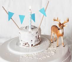 smash the cake 1 geburtstagskuchen für das baby miss