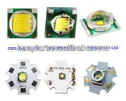 2008 beijing oly cooperater army flashlight l flashlight