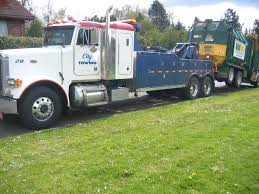 Tow Truck Portland Supplies Or Companies Maine For Sale Oregon ... Ohio Bill Targets Abusive Practices Of Tow Truck Operators Best Of Tow Jobs Near Me Mini Japan 2017 Show Orlando Florida Beauty Contest Amazing Sweet Truck Paint Job Autos Lutredze Evans Driver Shot And Killed In Park Manor A Day The Life A Caa Driver The Daily Boost Home Dreamwork Towing Brooklyn Impound Driveway Block Hshot Trucking Pros Cons Smalltruck Niche Austin Mn North Tx Newaeinfo Pilbara Tilt Tray Services Trucks Casino Online Casino Portal Dennis Designs Lettering Pstriping Murals Hand