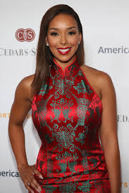 Gloria Govan : MStarsNews Gloria Govan Mstarsnews The Latest Celebrity Picture Update Heres How Derek Fisher And Are Shooting Down Matt Barnes Exwife 5 Fast Facts You Need To Know Govans Feet Wikifeet Isnt Hiding Relationship Anymore New Report Attacked For Dating And Celebrate An Evening At Vanquish Exclusive Interview Leila Ali Danai Rapper Game Says Is A Squirter Bso