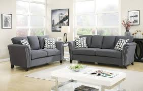 100 Modern Sofa Sets Designs Likable Contemporary Des Living Furniture Leather