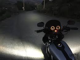 moonsmcâ motorcycle 4000 lumen led headlight bulb â moonsmc