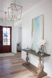 Pendant Light For Entryway Foyer Lighting Is Visual fort
