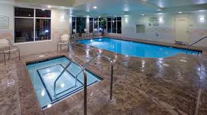 garden inn ontario rancho cucamonga amenities services