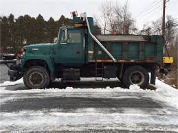 1996 Ford L8000 Single Axle Dump Truck Online Government Auctions Of ... 1997 Ford L8000 Single Axle Dump Truck For Sale By Arthur Trovei Dump Truck Am I Gonna Make It Youtube Salvage Heavy Duty Trucks Tpi 1982 Ford L8000 Pinterest Trucks 1994 Ford For Sale In Stanley North Carolina Truckpapercom 1988 Dump Truck Vinsn1fdyu82a9jva02891 Triaxle Cat Used Garbage Recycling Year 1992 1979 Jackson Minnesota Auctiontimecom 1977 Online Auctions 1995 35000 Gvw Singaxle 8513